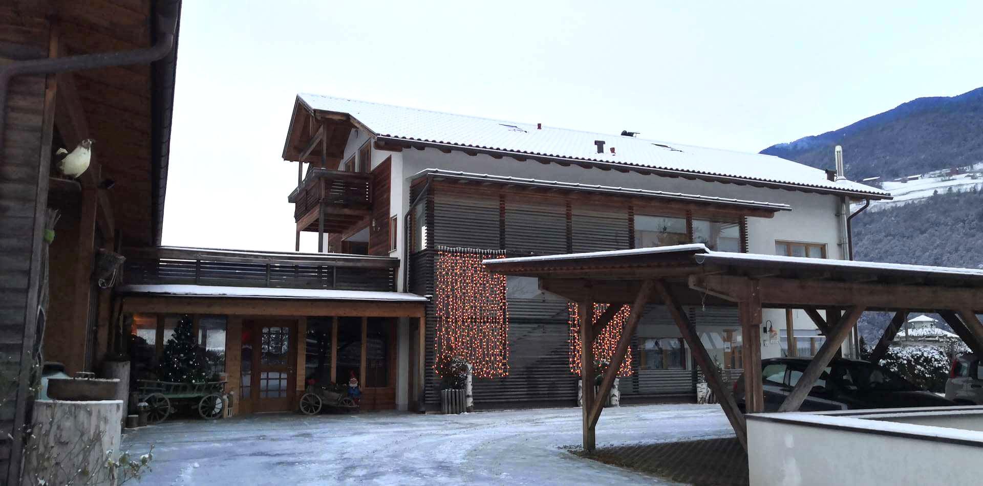 skiurlaub-brixen-suedtirol-6